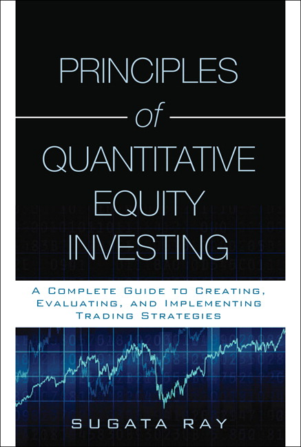 Evaluating trading strategies campbell