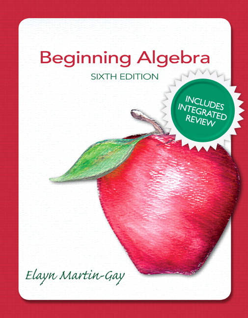 Amazon.com: Customer reviews: Algebra by Michael Artin ...