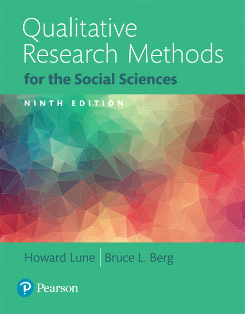 The Practice Of Social Research 14th Edition Pdf
