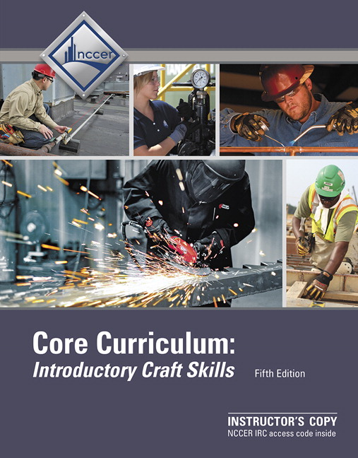curriculum construction 5th edition pdf
