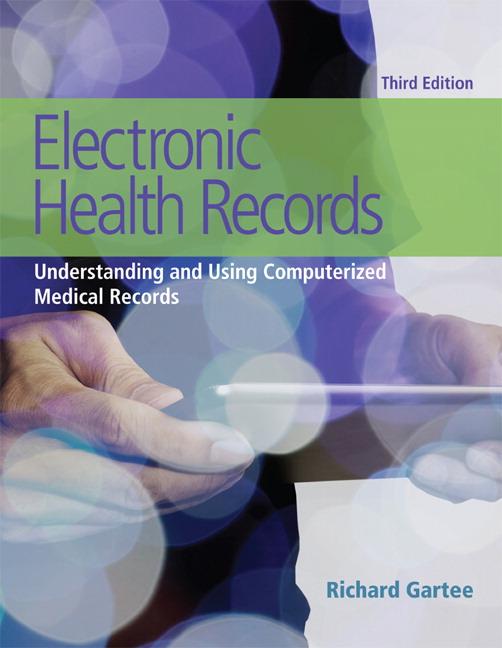 nursing research in canada 3rd edition pdf