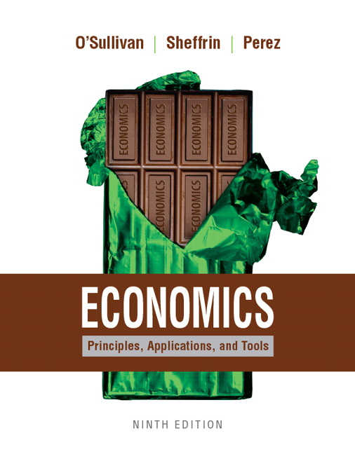 principles of economy chapter 3 Read and download principles of economics chapter 3 free ebooks in pdf format fundamental principles of the metaphysic of morals the 20 key principles of goal.