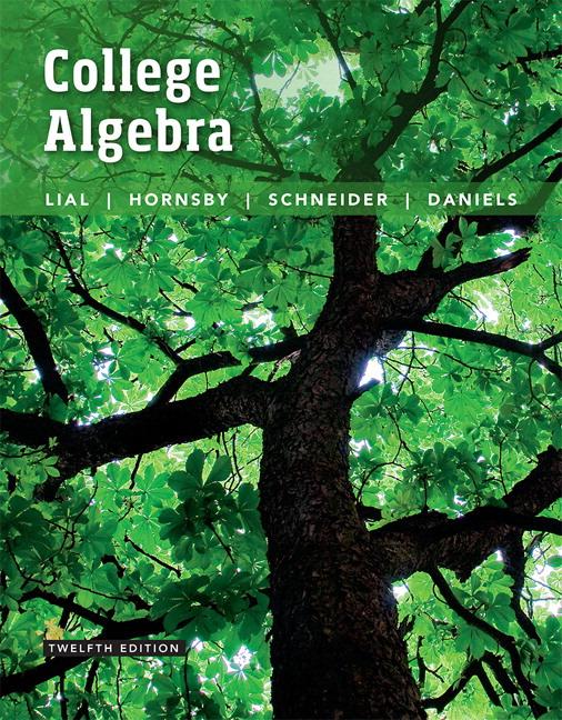 Pearson education pearson education mylab mathmylab statistics book cover fandeluxe Choice Image