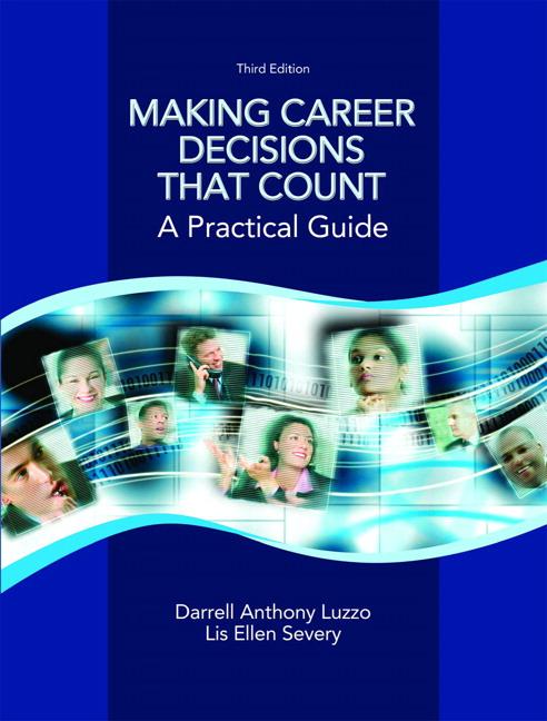 keys to college success 8th edition pdf