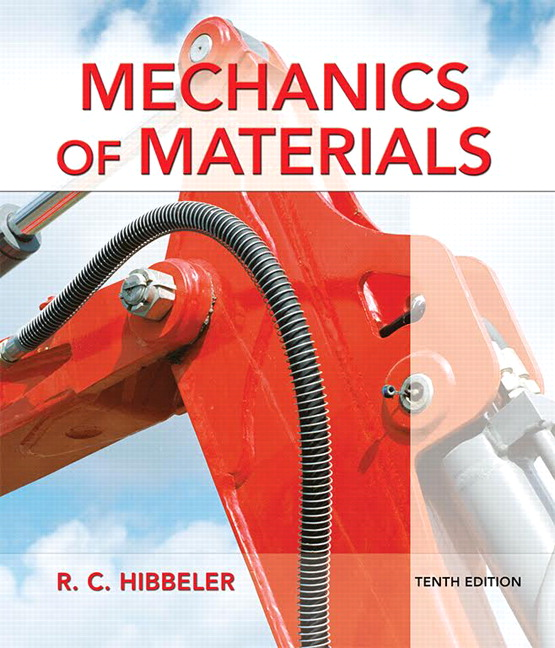 materials science and engineering 9th edition pdf download
