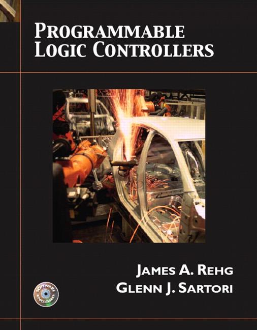 Programable logic controlers essay