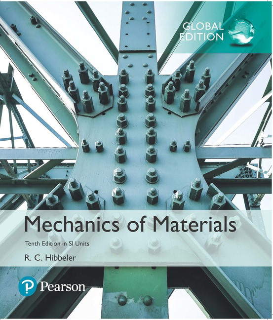 Rao, Mechanical Vibrations, 6th Edition | Pearson