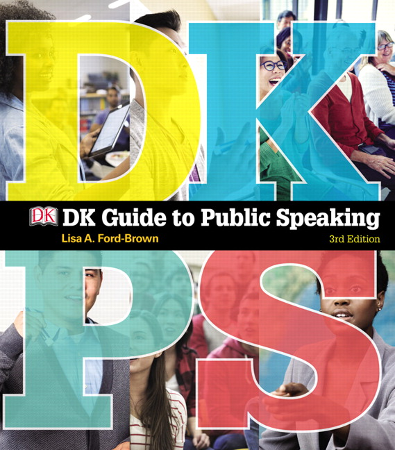 9780205930135: DK Guide to Public Speaking (2nd Edition ...