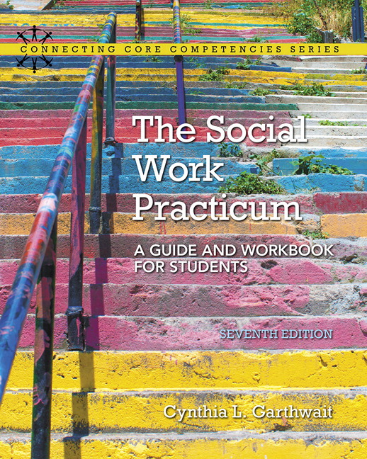 an introduction to group work practice 8th edition pdf
