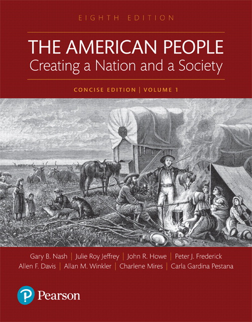 Amazon. Com: myhistorylab student access code card for the american.