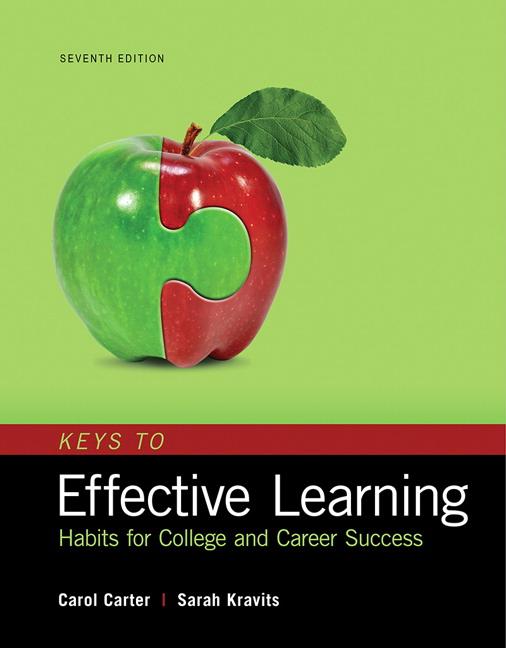 Cornerstones For Community College Success 2nd Edition Pdf