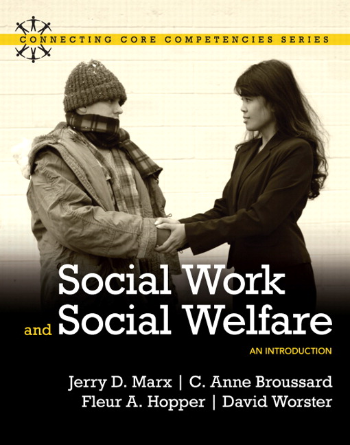 an introduction to the welfare reforms in the us Learn about the history and evolution of the welfare system as well as finding current welfare in the united states commonly refers to the federal government welfare programs that throughout the 1800's welfare history continued when there were attempts to reform how the government.