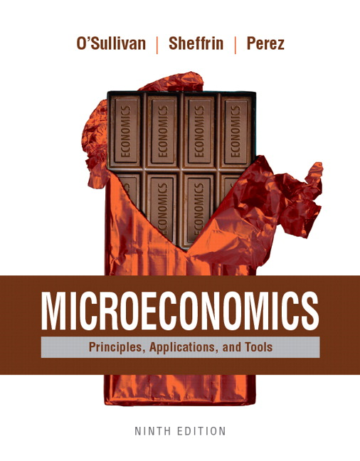Osullivan sheffrin perez microeconomics principles microeconomics principles applications and tools 9th edition fandeluxe Images