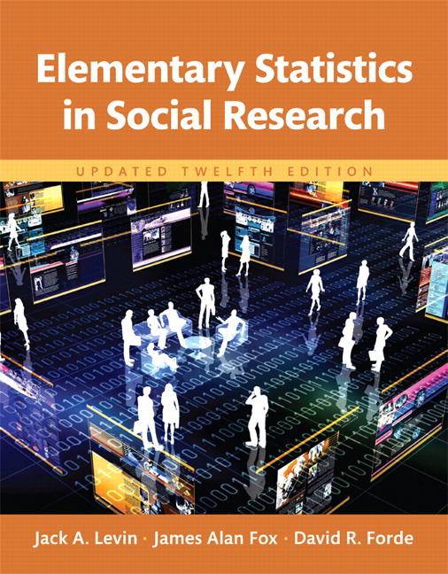 statistics for research book pdf