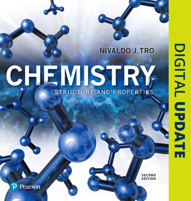 Introductory chemistry essentials 4th edition