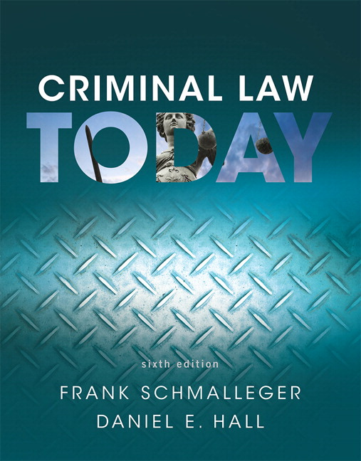 Criminal 20law in Second Hand Books & Games for sale in South Africa
