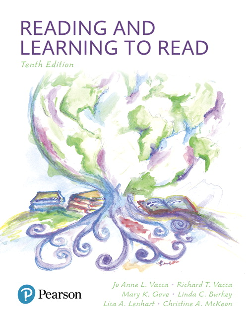 Vacca vacca gove burkey lenhart mckeon reading and learning book cover fandeluxe Choice Image