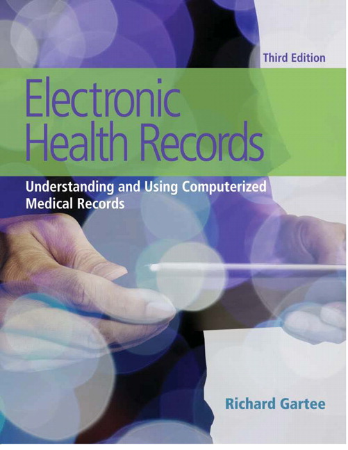 comparing various electronic medical records Learn more about the important differences between electronic medical records, electronic health records, and personal health records.