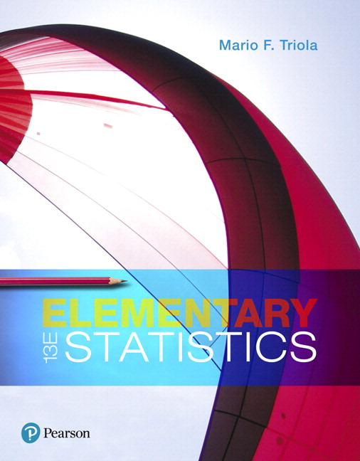 statistics with mathxl access package 13th ed ed 13 pdf