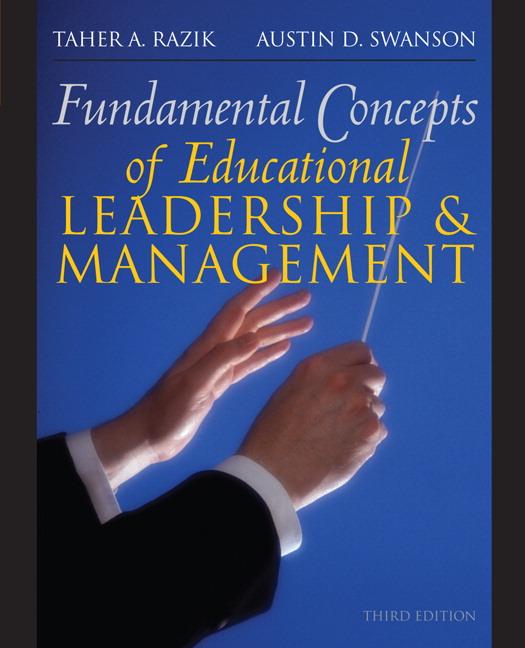 CMSA's Educational Resource Library