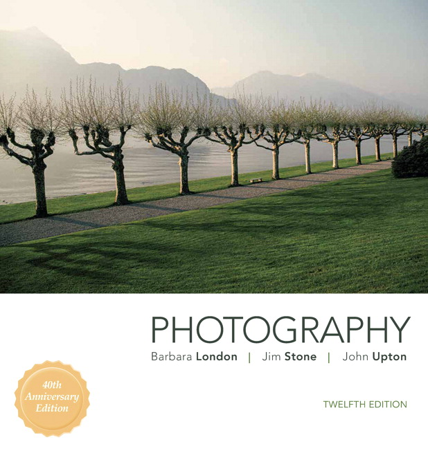 Photography, 12th Edition