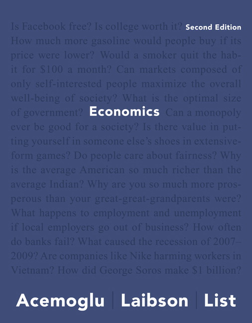 Personnel Economics In Practice 2nd Edition Pdf