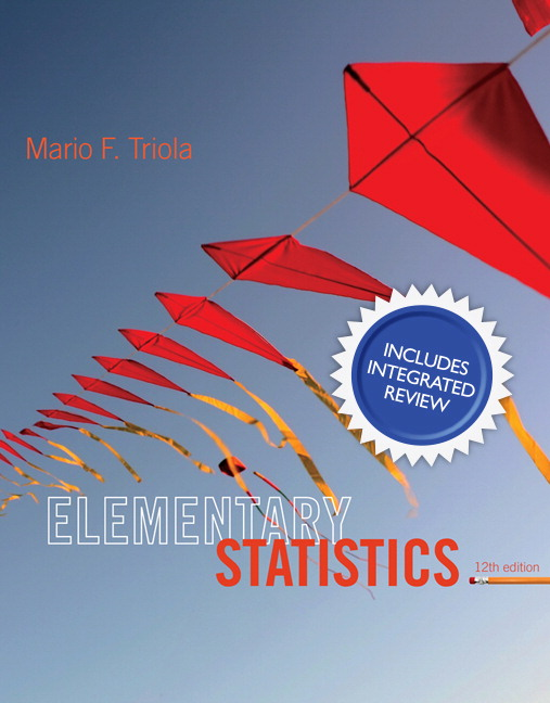 Pearson education pearson education mylab statistics book cover fandeluxe Image collections
