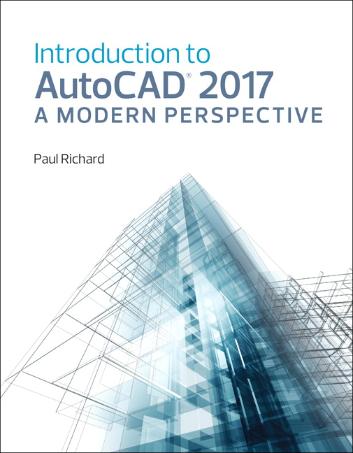 AutoCAD 2006 for Architecture / Edition 1