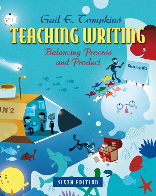 at a glance essays w/ aplia for writing pkg Course and exam description - ap central.