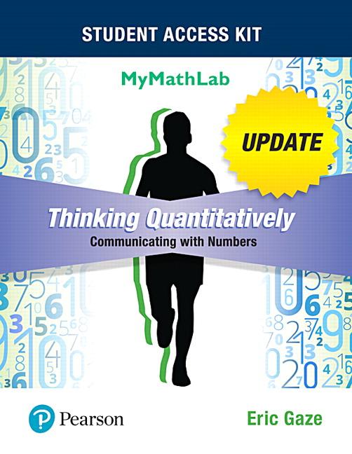 Liberal Arts Math Teachers Math – Pearson Education Geometry Worksheet Answers