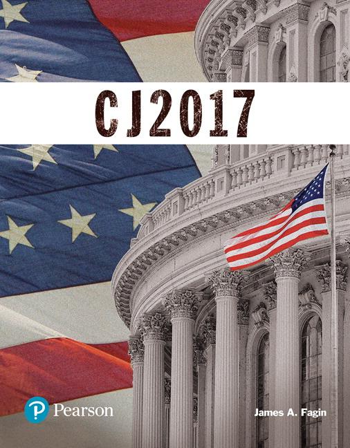 Revel for CJ 2017