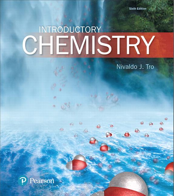 introductory chemistry nivaldo 5th edition pdf