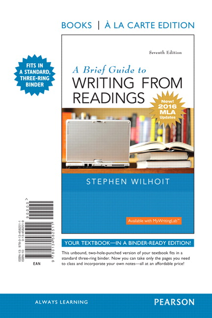 Short Guide To Writing About Film 8th Edition Pdf