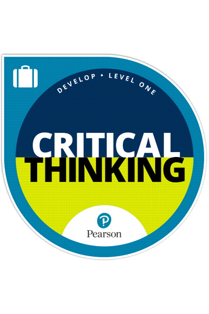 education and critical thinking