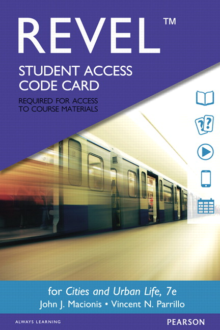 Log-in or join now With our student discount scheme, we'll give you a minimum 20% off and free UK delivery (discounted delivery for other regions*) on any book you buy from our student online shop, plus helpful study tips and lots more. By signing in or registering and using your unique discount code you can start getting the most out of our scheme when you buy your textbooks from us.