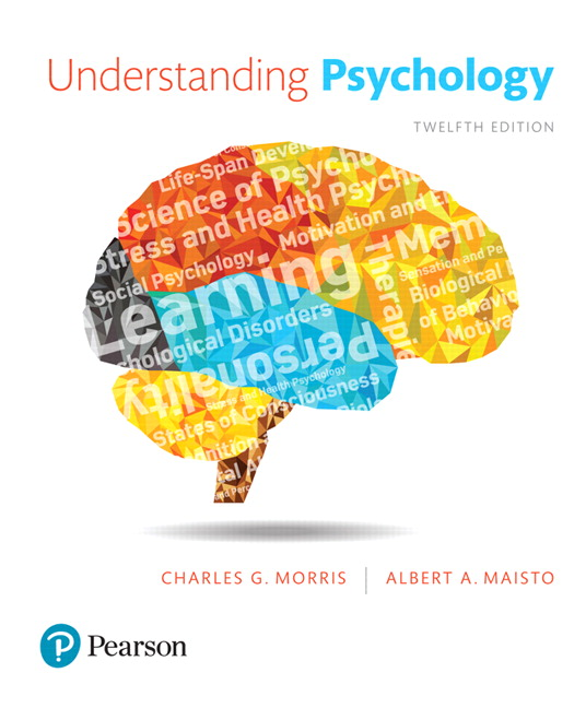understand psychology Understand psychology has 148 ratings and 9 reviews vc said: i've always wanted to pick psychology as a major and this book explores many different area.