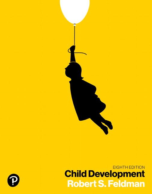 Child development study guide 4th edition: amazon. Com: books.