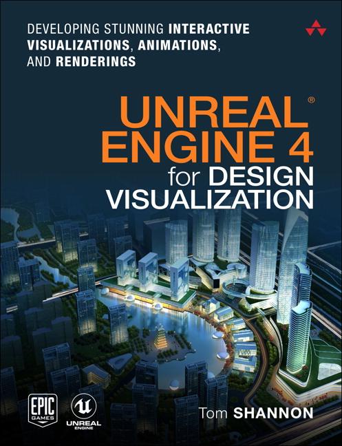 Game Design | Pearson
