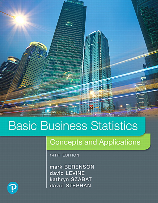 Download: Introduction To Business Statistics 7th Edition Pdf.pdf