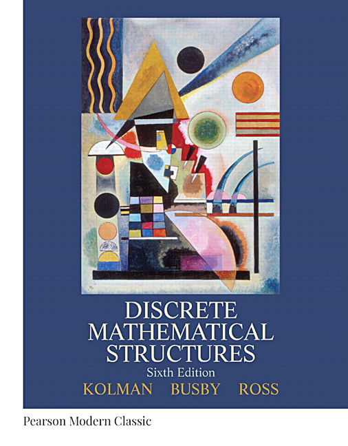 invitation to discrete mathematics solutions pdf