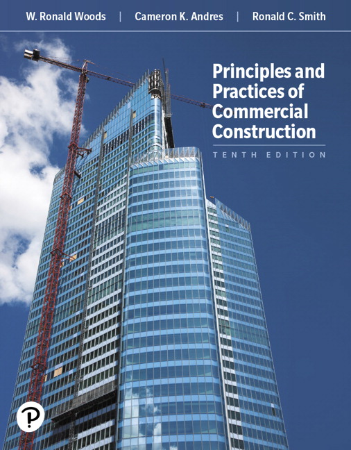 Andres Smith Woods Principles And Practices Of