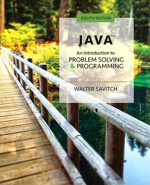 an introduction to java programming An introduction to java programming powerpoint presentation, ppt - docslides slideshow wwwjavacupir.