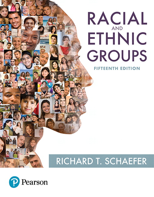 racial and ethnic groups richard t schaefer chapter 11