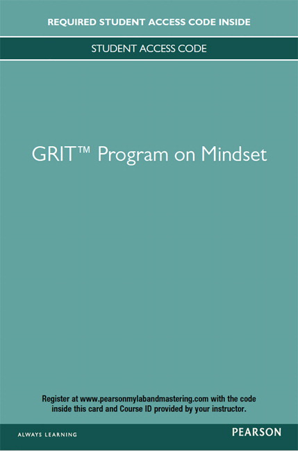 Ebert griffin business essentials 11th edition pearson grittm program on mindset standalone access card fandeluxe Image collections