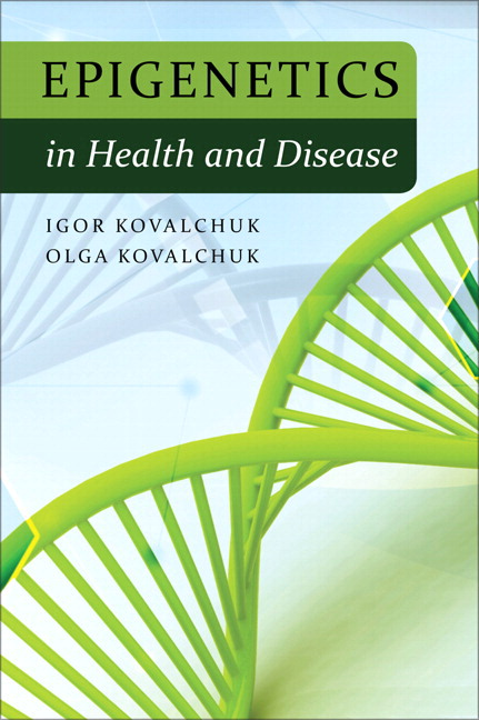 Epigenetics in Health and Disease (Paperback)