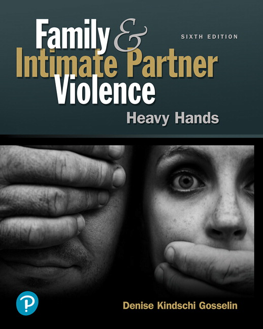 intimate and family murder Domestic violence in pakistan is an endemic social and public health problem  of the 1974 reported murders, the majority of victims were killed by family members.