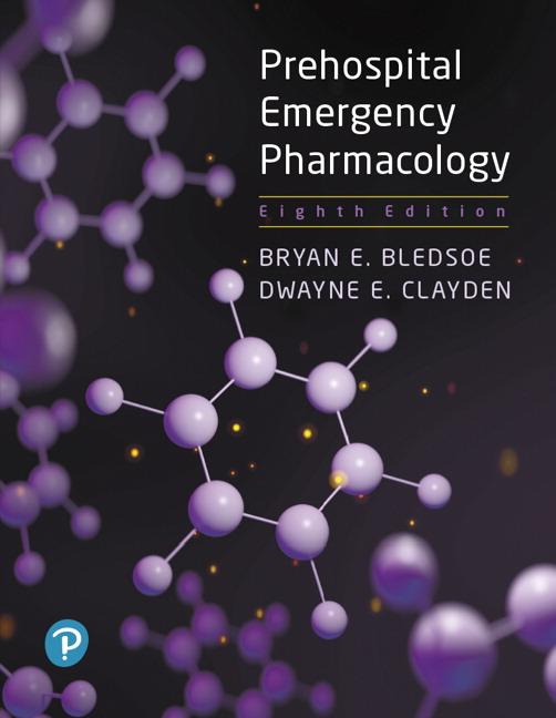 basic arrhythmias 8th edition pdf
