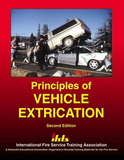 Vehicle Extrication Techniques