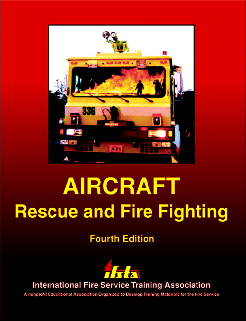 an overview of the firefighting tactics and equipment in the united states Tactics and strategies of ventilation  principles of modern fire attack - slice-rs overview - duration:  united states restricted mode: .