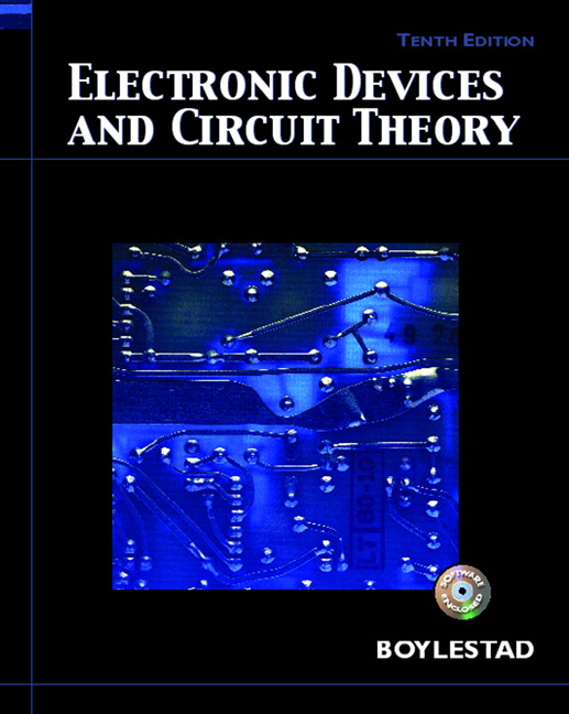 About Electrical Circuit Theory